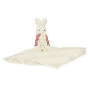 Jellycat Bedtime Rabbit Soother 34cm