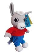 Trotro : Plush Soft Toy