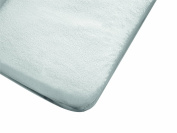 Waterproof Mattress Protector - Cot 60 x 120