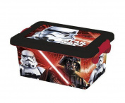 Container 3.7 L Star Wars
