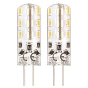 Ferm Living LED G4 1,5W - 2pcs