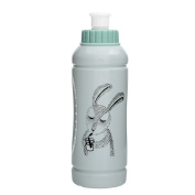 Bloomingville Childrens Drinking Bottle