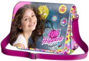 Soy Luna - 93771 - Shoulder Bag with Flap