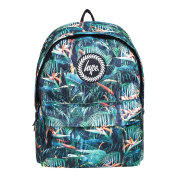 Hype Paradise Seas Backpack