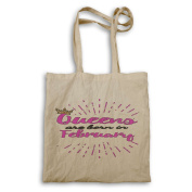 Gold Crown Queens are born in February Tote bag aa62r