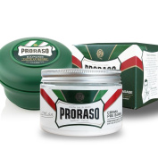 Proraso Shaving Soap and Set prebarba 300 ml Green 150 ml