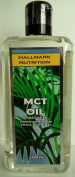Hallmark Nutrition MCT OIL (Pressed) 500ml