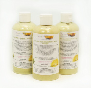 1bottle Tea Tree and Neem Oil Hair Conditioner 250ml, for any hair type