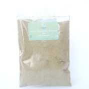 Balla - accelératrice Powder Natural Organic Hair Growth and 100g