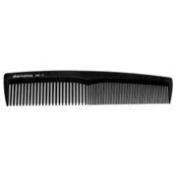 Alternative Carbon Hair Comb no.11