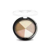 OFRA COSMETICS HIGHLIGHTER BEVERLY HILLS