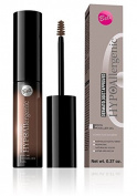 Bell HYPOAllergenic Eyebrow Modeller Gel 01 Net wt. 10.5g / 10ml