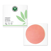 PHB Pressed Mineral Blossom Colour Blusher, 9 g