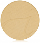 Jane Iredale PurePressed Base SPF 20 , Golden Glow 9.9 g unboxed