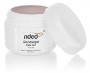 Nded - 5002 - gelnded