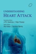 Understanding Heart Attacks