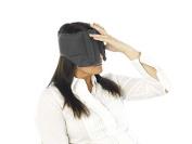 Frio Migraine Cooler (Black)