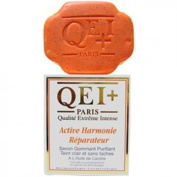 Soap Harmonie with Carrot oil
