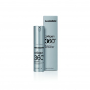 Mesoestetic Collagen 360 Degree Eye Contour