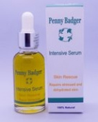 Intensive Serum Rescue