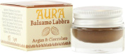 Balm Lips Argan and Chocolate - 5 Gr