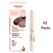Foltene Nail Treatment 2 PACKS
