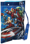 Marvel Avengers Swim Bag by Marvel