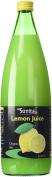 Sunita Lemon Juice Organic 1 Litre