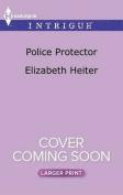 Police Protector (Lawmen