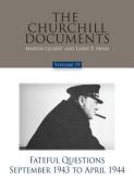 Churchill Documents, Volume 19
