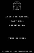 Angels in America, Part Two