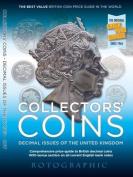 Collectors' Coins
