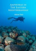 Amphorae in the Eastern Mediterranean