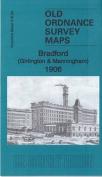 Bradford (Girlington & Manningham) 1906
