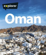 Oman Visitors Guide