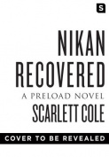 Nikan Recovered (Preload)