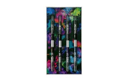 Urban Decay Black Magic 24/7 Double Ended Pencil Set