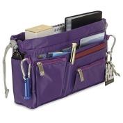 Handbag 2 Handbag luxury handbag organiser