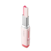 [Laneige] Two Tone Tint Lip Bar 2g #01 Cotton Candy