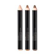 Smashbox Cosmetics Step-by-step Contour Stick Trio by N/A
