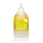 Linha Ekos Natura - Oleo Trifasico Corporal Maracuja (Refil) 200 Ml - (Natura Ekos Collection - Passion Fruit Three-Phase Shower Oil