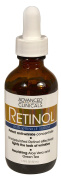 Advanced Clinicals Professional Strength Retinol Serum. Anti-ageing, Wrinkle Reducing 50ml
