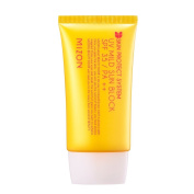 [MIZON] UV Mild Sun Block SPF 35 PA ++ 50ml