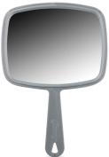 Goody Hand Mirror #27847 (Pack of 1), 28cm
