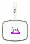 Goody Hand Mirror #27847 (Pack of 2), 28cm