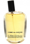 Comme des Garcons by Comme des Garcons Eau de Parfum 3.4 Oz. / 100 ml New in Box