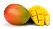 Juicy Mango Type Flavour Vapour - 120ml