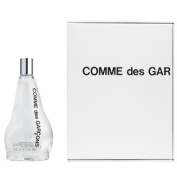 Comme des Garcons Made by SFFP Eau de Parfum 3.4 Oz. / 100 ml New in Box