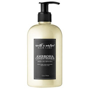 Earth's Nectar Ambrosia Conditioner