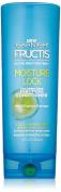 Garnier Hair Care Fructis Moisture Lock Conditioner, 12 Fluid Ounce